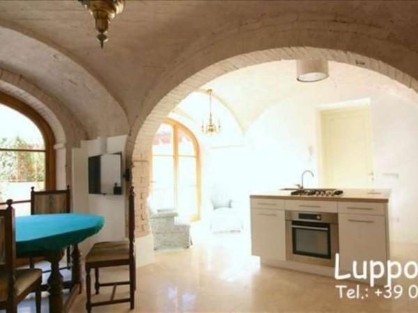 Appartamento in affitto a Siena, Arredato, 110 mq - Foto 13