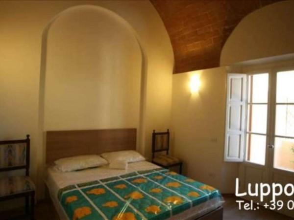 Appartamento in affitto a Siena, Arredato, 110 mq - Foto 3