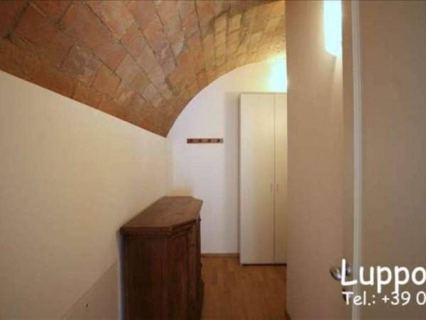 Appartamento in affitto a Siena, Arredato, 110 mq - Foto 12