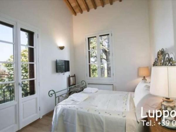 Appartamento in affitto a Siena, Arredato, con giardino, 120 mq - Foto 17