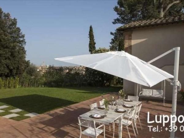 Appartamento in affitto a Siena, Arredato, con giardino, 120 mq - Foto 11