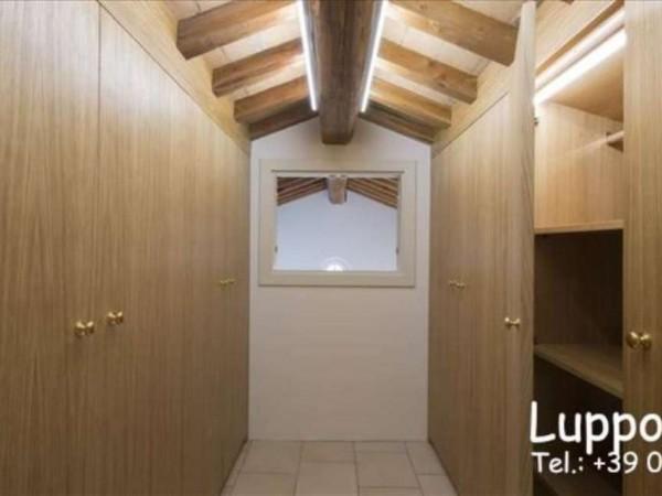 Appartamento in affitto a Siena, Arredato, con giardino, 120 mq - Foto 18