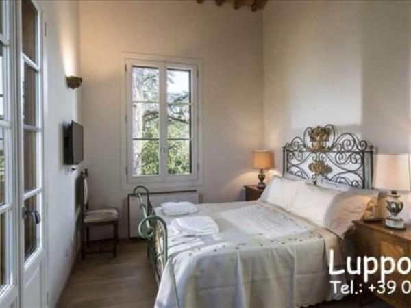Appartamento in affitto a Siena, Arredato, con giardino, 120 mq - Foto 16