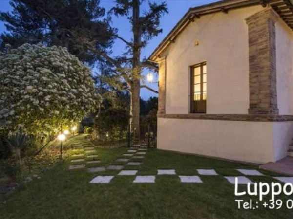 Appartamento in affitto a Siena, Arredato, con giardino, 120 mq - Foto 8