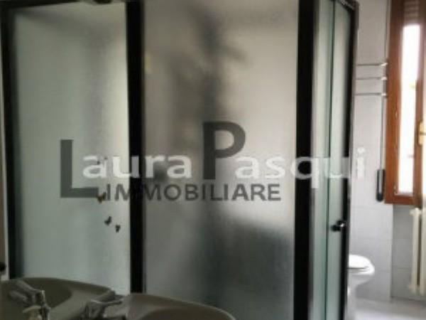 Appartamento in affitto a Bologna, Via Claudio Treves - Costa Saragozza/saragozza, 75 mq - Foto 6
