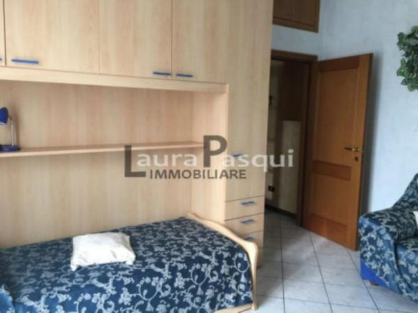 Appartamento in affitto a Bologna, Via Claudio Treves - Costa Saragozza/saragozza, 75 mq - Foto 5