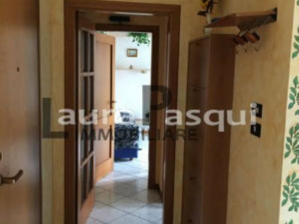 Appartamento in affitto a Bologna, Via Claudio Treves - Costa Saragozza/saragozza, 75 mq - Foto 2