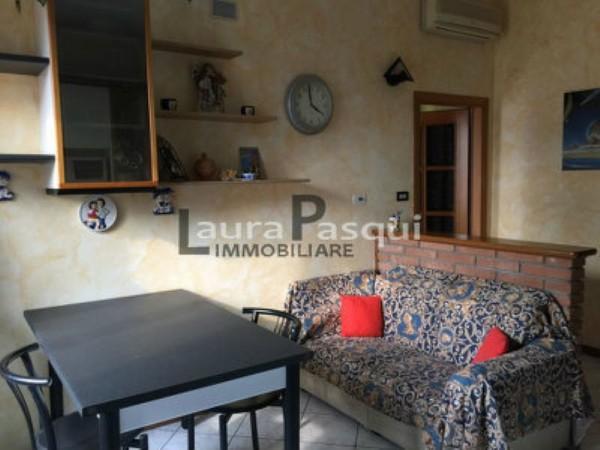 Appartamento in affitto a Bologna, Via Claudio Treves - Costa Saragozza/saragozza, 75 mq - Foto 1