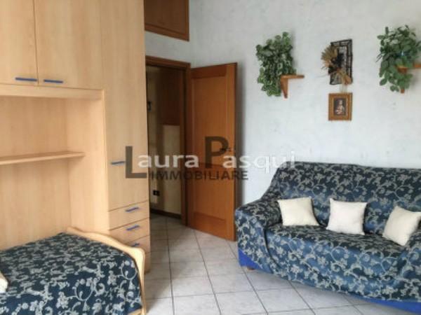 Appartamento in affitto a Bologna, Via Claudio Treves - Costa Saragozza/saragozza, 75 mq - Foto 8