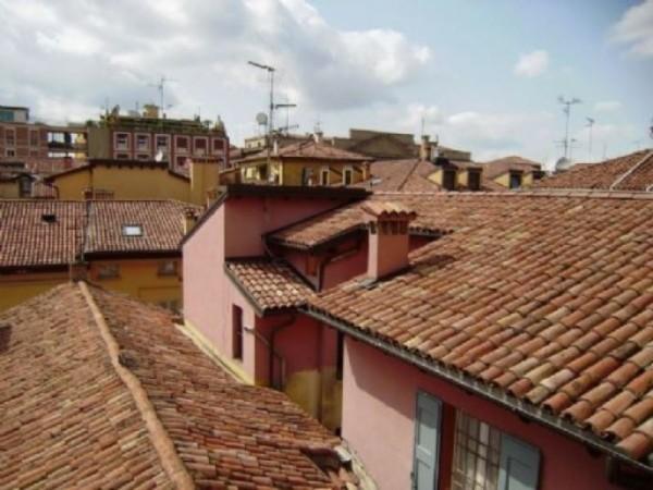 Appartamento in vendita a Bologna, Centro Storico - Centro Storico, 95 mq - Foto 10