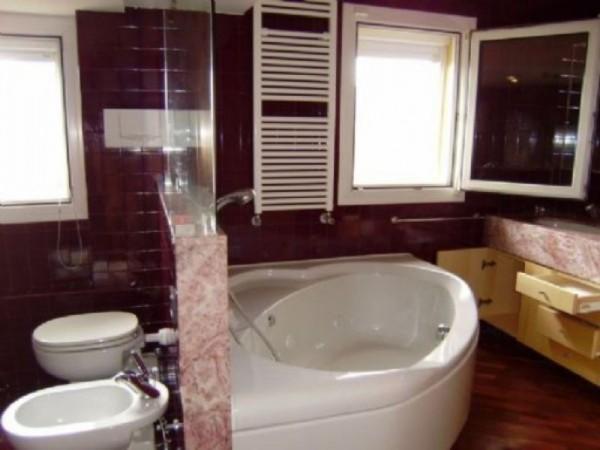 Appartamento in vendita a Bologna, Centro Storico - Centro Storico, 95 mq - Foto 7