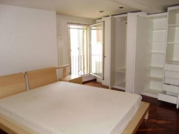 Appartamento in vendita a Bologna, Centro Storico - Centro Storico, 95 mq - Foto 8