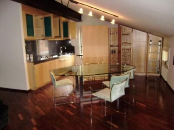 Appartamento in vendita a Bologna, Centro Storico - Centro Storico, 95 mq - Foto 5