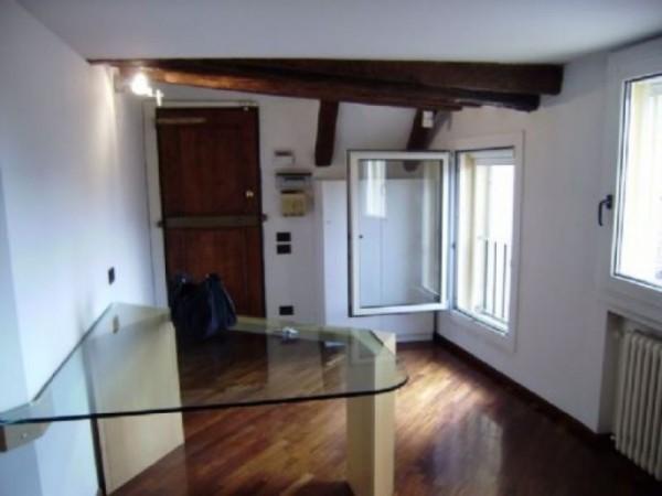 Appartamento in vendita a Bologna, Centro Storico - Centro Storico, 95 mq - Foto 9