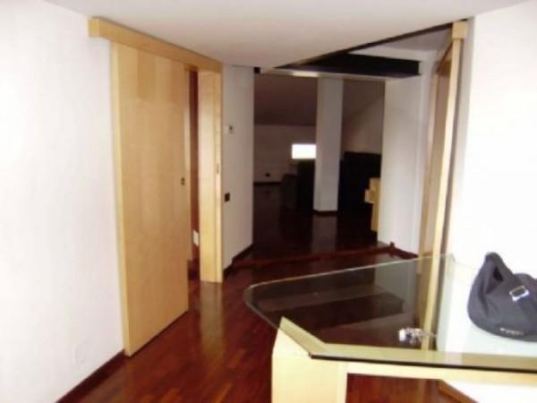 Appartamento in vendita a Bologna, Centro Storico - Centro Storico, 95 mq - Foto 3