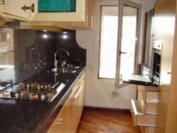 Appartamento in vendita a Bologna, Centro Storico - Centro Storico, 95 mq - Foto 4