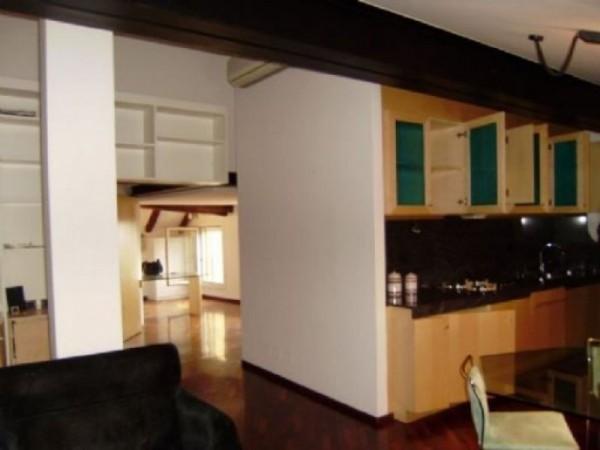 Appartamento in vendita a Bologna, Centro Storico - Centro Storico, 95 mq - Foto 6