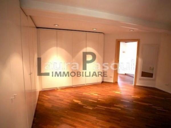 Appartamento in vendita a Bologna, Centro Storico - Centro Storico, 95 mq - Foto 2