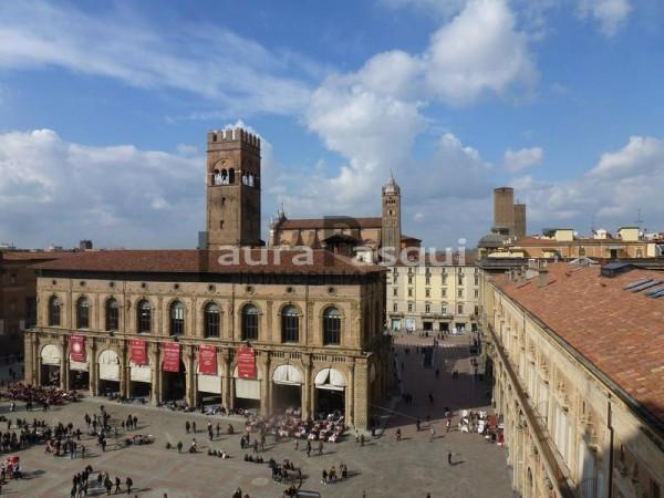 Appartamento in affitto a Bologna, Due Torri - Piazza Maggiore - Centro Storico, 245 mq - Foto 7