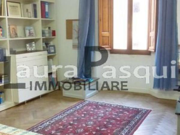 Appartamento in affitto a Bologna, Due Torri - Piazza Maggiore - Centro Storico, 245 mq - Foto 15