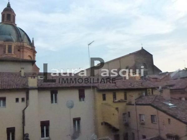 Appartamento in affitto a Bologna, Due Torri - Piazza Maggiore - Centro Storico, 245 mq - Foto 10