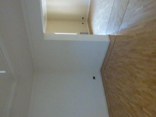 Appartamento in affitto a Bologna, Due Torri - Piazza Maggiore - Centro Storico, 245 mq - Foto 4
