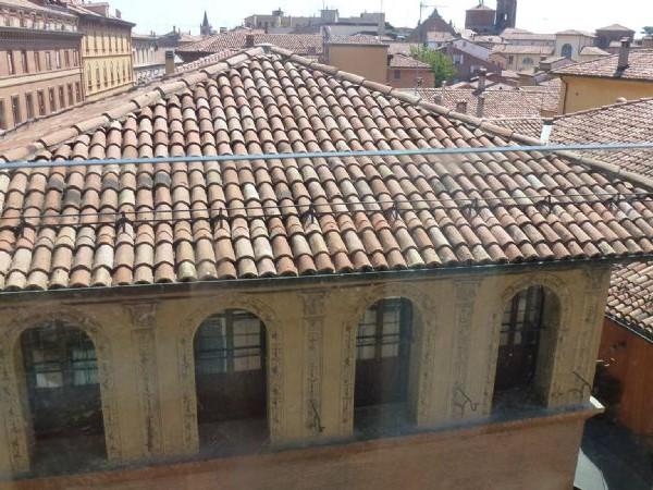 Appartamento in affitto a Bologna, Due Torri - Piazza Maggiore - Centro Storico, 245 mq - Foto 5