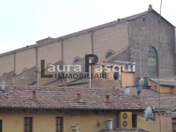 Appartamento in affitto a Bologna, Due Torri - Piazza Maggiore - Centro Storico, 245 mq - Foto 19