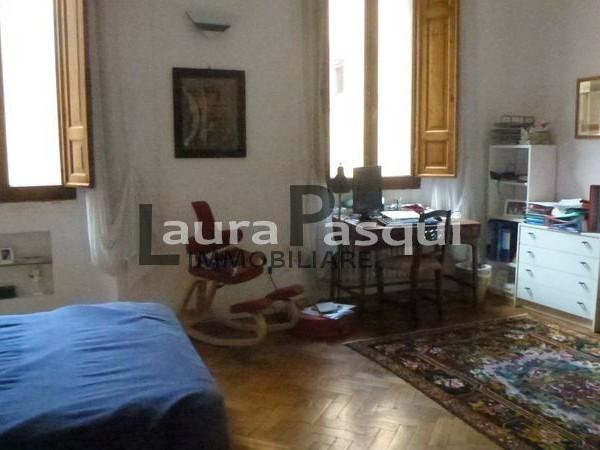 Appartamento in affitto a Bologna, Due Torri - Piazza Maggiore - Centro Storico, 245 mq - Foto 17