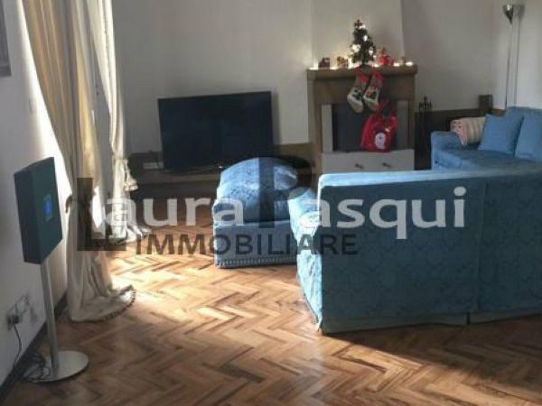 Appartamento in affitto a Bologna, Due Torri - Piazza Maggiore - Centro Storico, 245 mq - Foto 21
