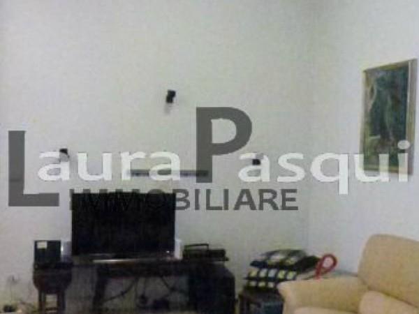 Appartamento in affitto a Bologna, Due Torri - Piazza Maggiore - Centro Storico, 245 mq - Foto 12