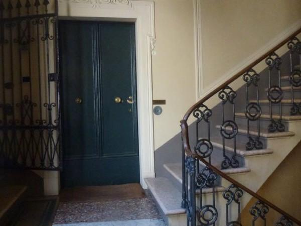Appartamento in affitto a Bologna, Due Torri - Piazza Maggiore - Centro Storico, 245 mq - Foto 2