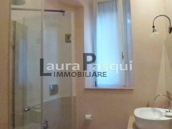 Appartamento in affitto a Bologna, Due Torri - Piazza Maggiore - Centro Storico, 245 mq - Foto 13