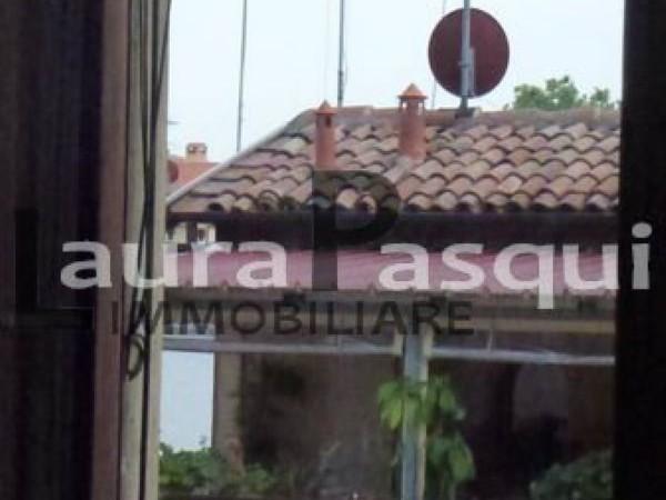 Appartamento in affitto a Bologna, Due Torri - Piazza Maggiore - Centro Storico, 245 mq - Foto 8