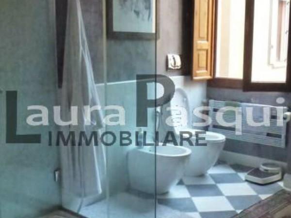 Appartamento in affitto a Bologna, Due Torri - Piazza Maggiore - Centro Storico, 245 mq - Foto 16