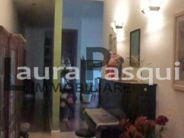 Appartamento in affitto a Bologna, Due Torri - Piazza Maggiore - Centro Storico, 245 mq - Foto 11