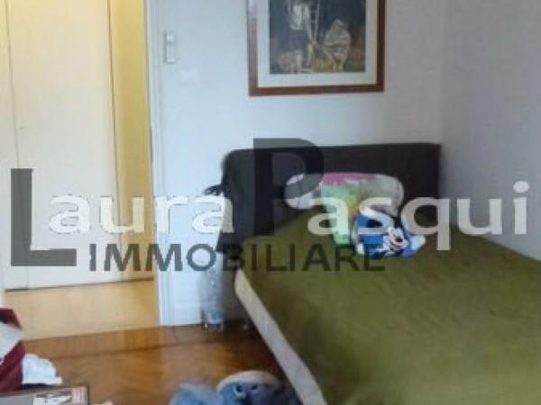Appartamento in affitto a Bologna, Due Torri - Piazza Maggiore - Centro Storico, 245 mq - Foto 9
