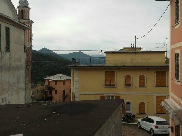 Appartamento in vendita a Uscio, 80 mq - Foto 5
