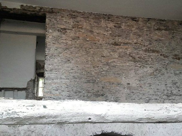Appartamento in vendita a Uscio, 80 mq - Foto 6