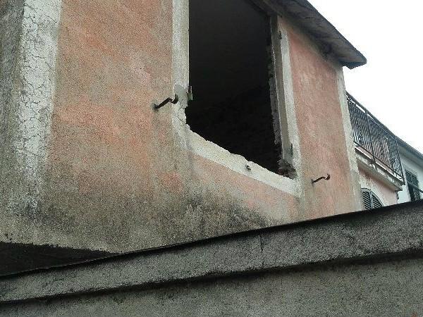 Appartamento in vendita a Uscio, 80 mq - Foto 2