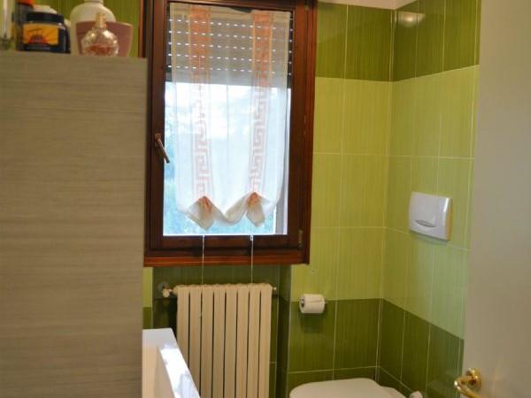 Appartamento in vendita a Forlì, Cà Ossi, Con giardino, 170 mq - Foto 15