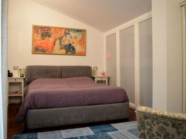 Appartamento in vendita a Forlì, Cà Ossi, Con giardino, 170 mq - Foto 8