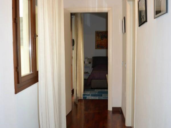 Appartamento in vendita a Forlì, Cà Ossi, Con giardino, 170 mq - Foto 9