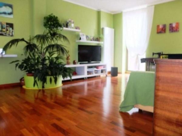 Appartamento in vendita a Jerago con Orago, 182 mq - Foto 10