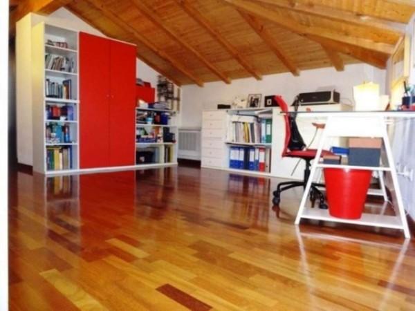 Appartamento in vendita a Jerago con Orago, 182 mq - Foto 6