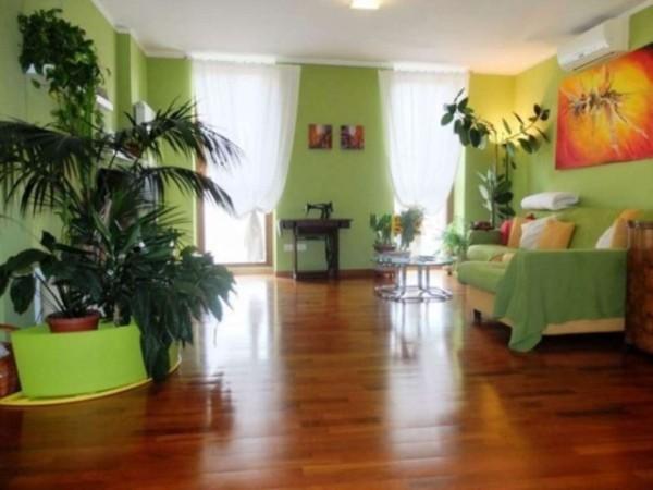 Appartamento in vendita a Jerago con Orago, 182 mq - Foto 1