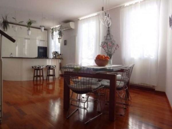 Appartamento in vendita a Jerago con Orago, 182 mq - Foto 9