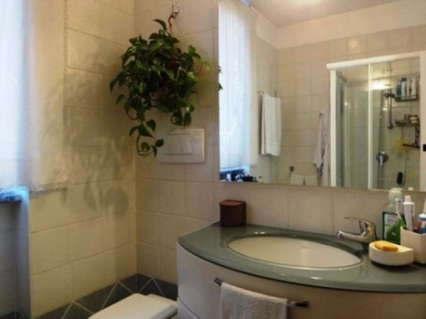 Appartamento in vendita a Jerago con Orago, 182 mq - Foto 7