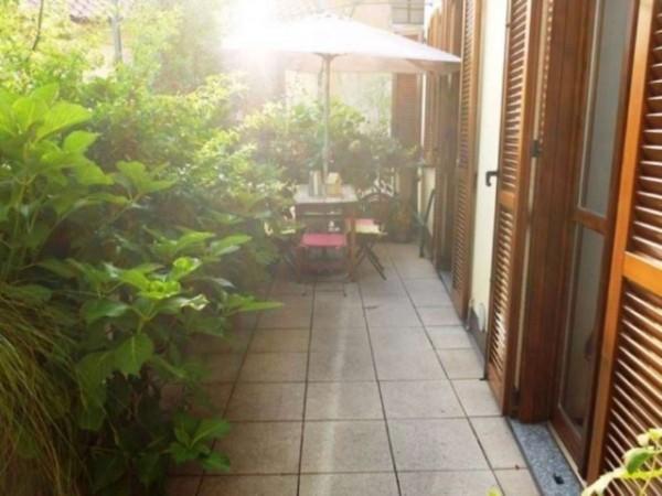 Appartamento in vendita a Jerago con Orago, 182 mq - Foto 3