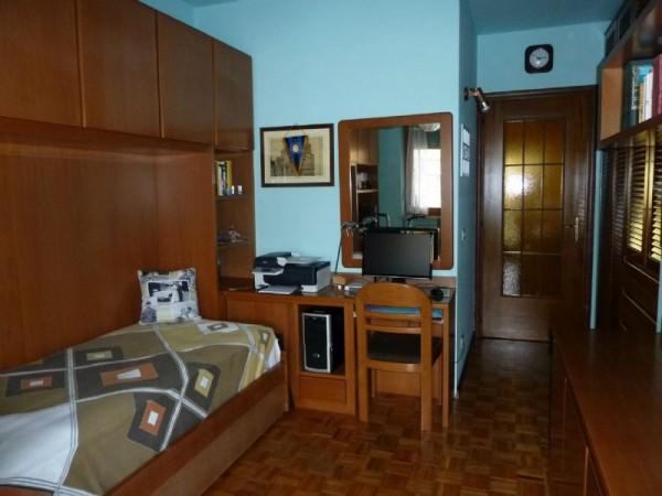 Appartamento in vendita a Mondovì, Altipiano, Con giardino, 110 mq - Foto 7